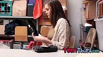Teenthief-22-4-217-Shoplyfter-Peyton-And-Sienna-Full-Hi-18Hd-1