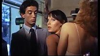 Inclinacion sexual al desnudo (1982) - Peli Ero...