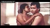 16998 Mallu couple sex bathroom preview