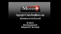 Porno-Casting mit der versauten Studentin Lindsay - SPM Lindsay22TR01 Vorschaubild
