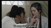 Hk Jin Bin Mai 9