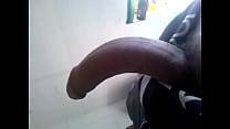 desi boy huge dick hungymee@gmail.com