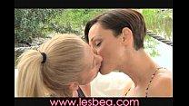 Lesbea Mature lesbian master class thumb