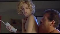 Красивая русская учительница блондинка секс с учеником