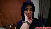 xvideos.com 38bed6d47d9c208c671411c640486719