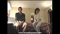 Regina and  Randy (mom son) Thumbnail