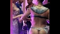 Mc Sexy No Carnaval 2018