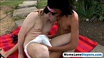 momslovediapers-15-11-16-zsofia-indugles-in-adult-diaper-fetish-hd-1