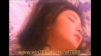 Khmer Sex New 053 thumbnail