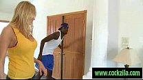 milf-black-5 pornhub video