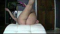 Screenshot Hot Amateur Girl With Big Ass