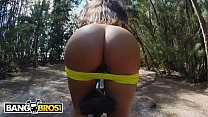BANGBROS - MILF Lisa Ann's Big Ass Looks Specta...'s Thumb