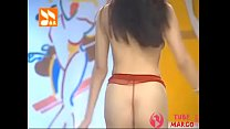 busty cougar - Taiwan Girl Sexy Lingerie Show 永久情趣內衣秀 6 thumbnail