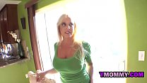 Desirable girl gets banged by neighbor Thumbnail