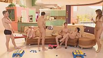 PlayWithLove: Sex Party Image