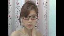 Hotchinese 5 webcam girl