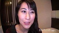 働くお姉さん無料動画 共有ビデオ韓国ハメ撮り 屋外絶頂娘なつき 女の子 無料 av》【エロ】動画好きやねんお楽しみムフフサイト