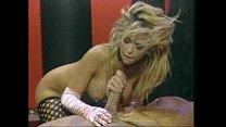 Marilyn Star - Hardcore pornhub video