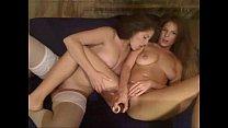 Lesbian sisters - Hermanas lesbianas صورة