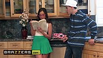 Teens like it BIG - (Gia Paige, Jordi El Nino P... Thumbnail