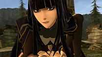 【Tharja】Collection