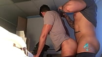 Fucking This Boy In His Office After Hours See
