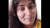 Swathi naidu romantic seducing
