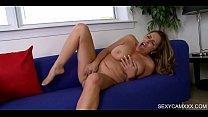 Sienna Lopez Solo - SexyCamXXX.com video
