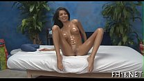 Sex masage