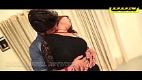 desimasala.co - Hot foursome romance bhojpuri song (Young and old) pornhub video