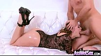 Anal Hard Bang On Cam With Big Wet Oiled Ass Superb Girl (chanel preston) vid-12