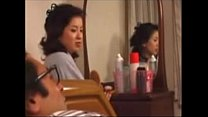 Japanese MILF and Nephew Free Asian Porn View more Japanesemilf.xyz