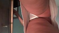 Mi nieto espia bajo mi falda's Thumb