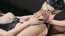 Alex Angel - Lesbian Love - download porn videos
