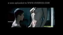 078 Monica Bellucci - Malena