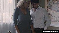 5413 PORNFIDELITY Bridgette B Wants Her Brothers Cum preview