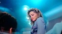 Sharon Stone Total BallBreaker