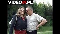 Polskie porno - Wiejskie klimaty