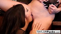 Jayden Cole, Taylor, and Emily Addison have som... Thumbnail