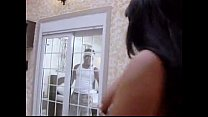 Video Porno Latin Brazil Bigass The Best Videos Www.latinas.mobi