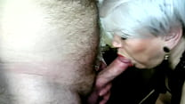 Mature Slut Wife Training  Or A Woman Must Be S