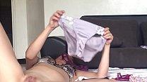 T&A 195 - Panties for Julian 02 (final)