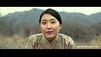 Kim Jeong ah Madam 2
