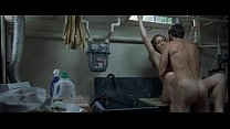 Kate Winslet Sex Compilation - full video here:...