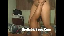 Lesbian dominican Pussy Lesbos for life Hoes Image