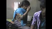 VDO 0009 - download porn videos