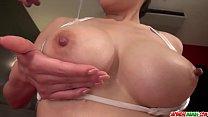 Complete Japanese Hardcore Sex Busty Miu Watanabe - More At Japanesemamas.com