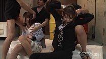 隣の綺麗なお姉さん 吉川蓮 夫婦ハメ撮り温泉》【即ハマる】アクメる大人の動画