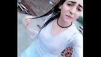 Kashmiri Girl Bathing pornhub video