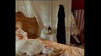 svscomic - Fanny Hill (1995) thumbnail
